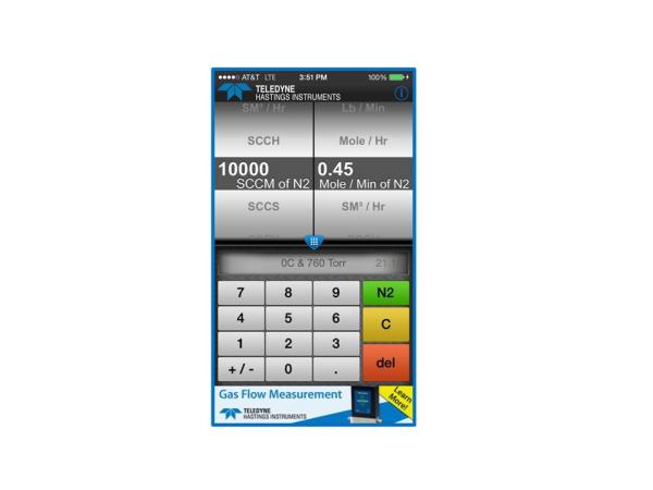 Framed screen shot mass flow converter app N2 resized 600
