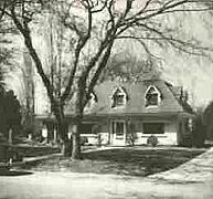 Charles_Mary Hastings Home-1