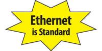 Ethernet Starburst
