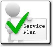 Flow_Service_Plan.jpg