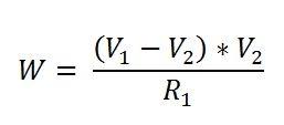 Power_Formula
