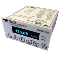 THCD-101