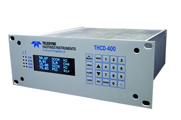THCD-400_sm.jpg