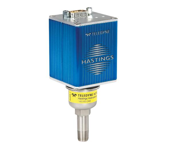 Teledyne Hastings DigitalAVC