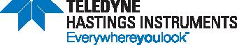 Teledyne_Hastings_logo