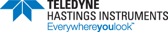 Teledyne_Hastings_logo