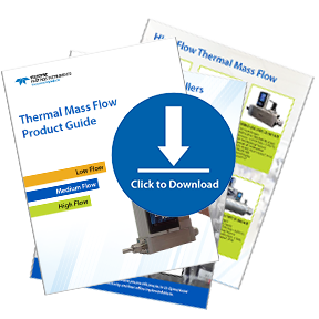 Thermal mass Flow Product Guide Image-1.png