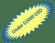 Under_2000_Star_Image.png