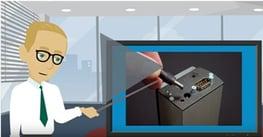 Vue_Animation_Thumbnail.jpg