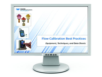 Flow Calibration Webinar Image.jpg