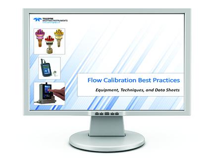 Flow Calibration Webinar Image.jpg