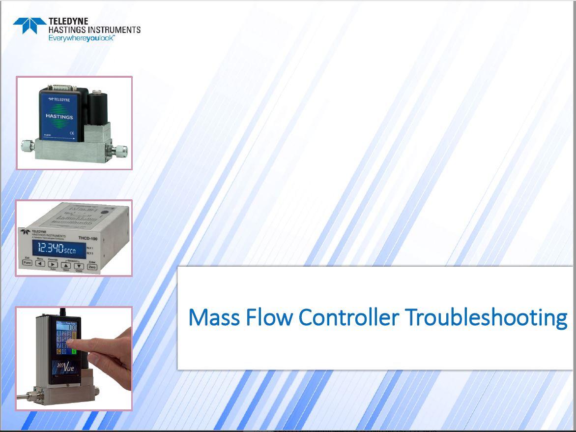 MFC Webinar Image.jpg