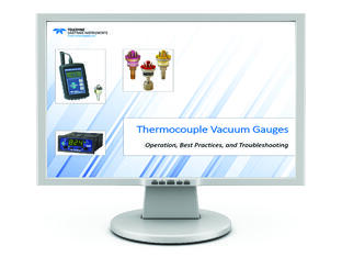 Thermocouple Vacuum Gauges Webinar Image.jpg